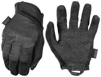 스페셜티 겨이삭띠 글로브 Specialty Vent Glove Covert MechanixWear/메카니크스웨아