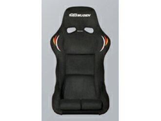 無限的 CR-z [滿鬥式座椅 MS-R