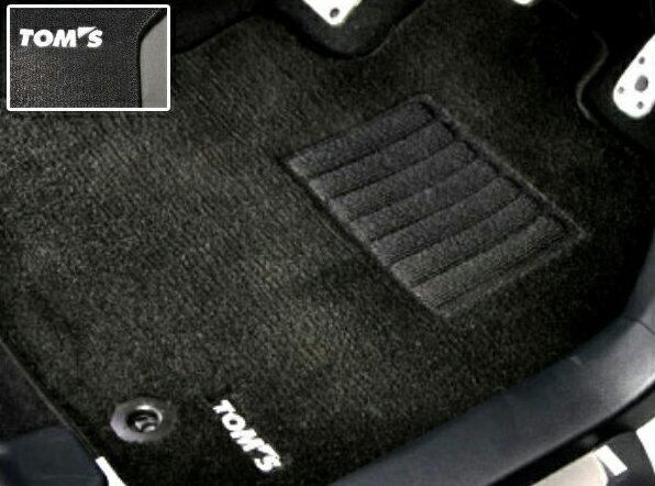 TOMS(トムス)レクサス RX/GS/NX用フロアマット T5 08211-TXX1X-2B