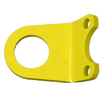 鈴木 jimny 拖掛鉤,厚度僅為 9 毫米