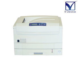 MICROLINE 9300 OKI A3ノビ対応カラーレーザープリンタ 9.1万枚【中古】