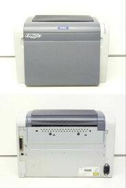 LP-1400 EPSON A4モノクロレーザープリンタ 約1.4万枚【中古】