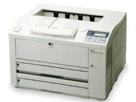 MICROLINE 1035PS OKI A3モノクロレーザープリンタ PS対応 【新古品】