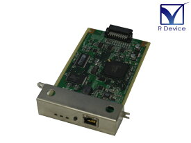 NEC PR-NP-06 MultiImpact 700XXシリーズ対応 内蔵 プリントサーバー LANカード 【中古】
