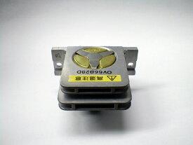 EPSON VP-880 ドットプリンタ 交換用ヘッド 【中古】