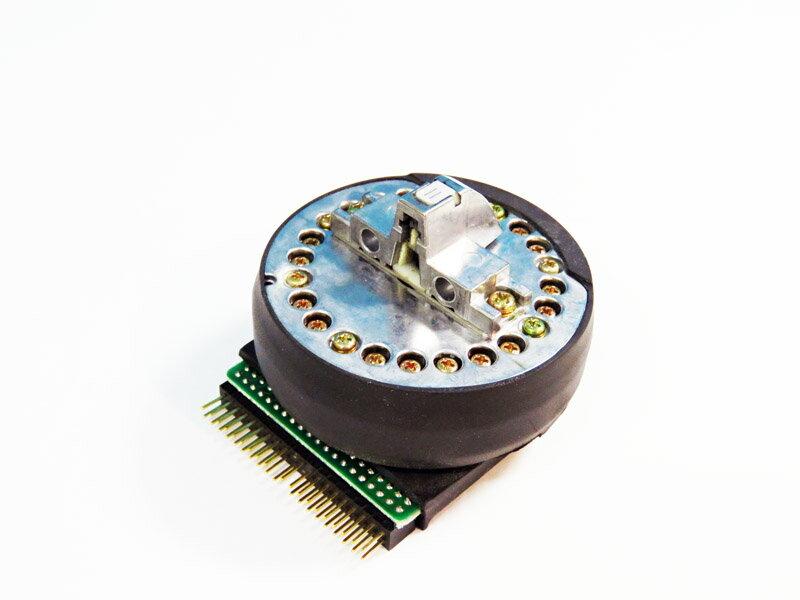 FMPR-375/374/372用 Fujitsu ドットプリンタ 交換用ヘッド【中古】【送料無料セール中! (大型商品は対象外)】