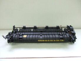MultiWriter 2360N・2360 NEC 定着ユニット【中古】【送料無料セール中! (大型商品は対象外)】