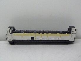 XL-9260 Fujitsu 定着ユニット 【中古】【送料無料セール中! (大型商品は対象外)】