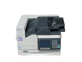 NEFAX IP5100 NEC A3送受信兼用FAX複合機【中古】【送料無料セール中! (大型商品は対象外)】