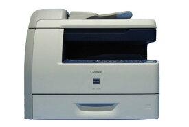 Canon MF6570 A4モノクロ対応 スモールオフィス向け複合機 プリント/コピー Windows98対応【中古】
