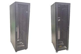 9306-420 NetBAY42 SR IBM 42 U서버 락