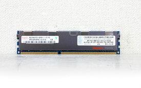 46C7488 IBM 8GB DDR3-1066 PC3-8500R ECC Registered 1.5V 240pin SK hynix HMT31GR7BFR8C-G7【中古】【送料無料セール中! (大型商品は対象外)】