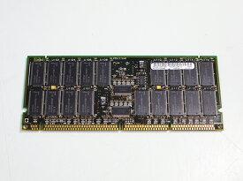 A3763-60001 HP 256MB PC133 278pin SDRAM DIMM N-CLASS Server/HP 9000/HP RP7400対応【中古】