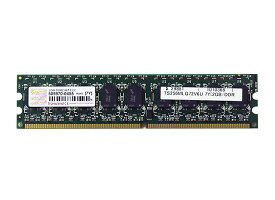 PARTS-QUICK Brand 2GB PC2-5300 ECC DDR2 667 UDIMM Memory Upgrade for ASUS M2 Motherboard M2N-VM HDMI 240 pin RAM
