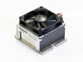 01R3330 IBM ThinkCentre M50等用 CPUヒートシンク/ファン NMB Technologies PBT-GF30-FR【中古】【送料無料セール中! (大型商品は対象外)】