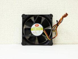 22P4446 IBM ThinkCentre M50等用ケースファン Cheng Home Electronic/千鴻電子 CHA8012CS-A【中古】【送料無料セール中! (大型商品は対象外)】
