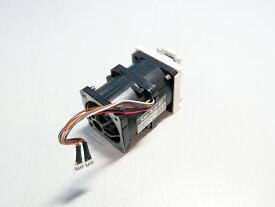 日立 HA8000/RS110BH用 ファンモジュール 山洋電機 SanAce40 9CRA0412P5J21【中古】
