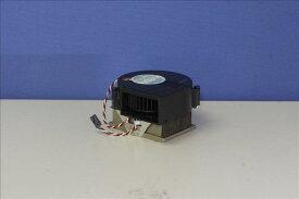 9G180 Dell Blower Fan (NMB BG0903-B044-VTL) 【中古】