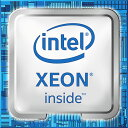 Intel Xeon Processor E7-8837 2.66GHz/8コア/8スレッド/24MB SmartCache/LGA1567/Westmere ...