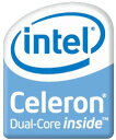 Intel Celeron 2.00 GHz 128K/FSB400MHz PPGA478 CPU【中古】【全品送料無料セール中!】