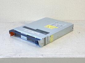 42C2140 IBM System Storage DS3200等用 電源ユニット Delta Electronics TDPS-530BB 530W【中古】【送料無料セール中! (大型商品は対象外)】