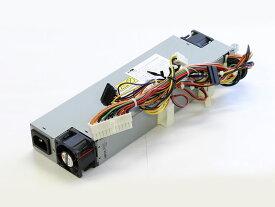 49Y4661 IBM System x3250 M3等用電源ユニット AcBel API6FS03 350W【中古】【送料無料セール中! (大型商品は対象外)】