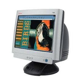 S5500 カラーモニタ 261602-291 COMPAQ 15インチ 1024x768/60Hz【未使用品】