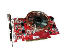 PALiT Geforce 9600GT 512MB GDDR3 ZALMAN Cooler DVI-Ix2/S-Video XNE/9600TXT352-PM8694 【中古】【送料無料セール中! (大型商品は対象外)】