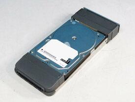 655-1166B Apple Xserve RAID Hard Drive 250GB 日立 HDS722525VLAT80【中古】