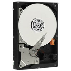 MBF2300RC 東芝 300GB 2.5インチ/SAS/10000rpm サーバー用HDD【中古】