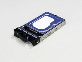 39M4529 IBM 250GB 3.5インチ/SATA/7200rpm 日立GST Deskstar T7K500 HDT725025VLA380 マウンタ付き【中古】【送料無料セール中! (大型商品は対象外)】