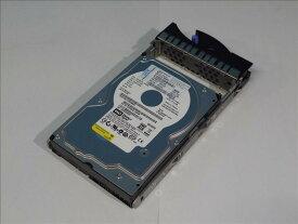 39M4525 IBM 160GB 7200rpm 3.5インチ SATA 【中古】【送料無料セール中! (大型商品は対象外)】