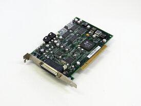 GV-MPEG2/PCI I/O DATA 高画質ハードウエア MPEG-1/MPEG-2 ビデオキャプチャボード【中古】
