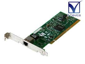 N8104-119 NEC 1000BASE-T 接続ボード (LANカード) Intel PRO/1000 MT Server Adapter【中古】