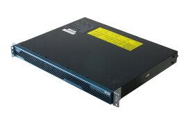 Cisco Systems ASA 5510 V07 適応型セキュリティアプライアンス 初期化済み【中古】【送料無料セール中! (大型商品は対象外)】