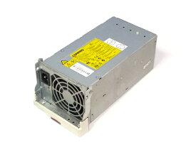 144596-001 Compaq(hp) ProLiant ML530/570 Server 等用 450W電源ユニット 【中古】