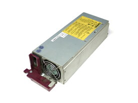 283606-001 PS-6231-2A hp Proliant 1850R Server用 225W電源ユニット 【中古】