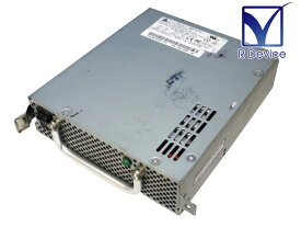 56.04337.102 Acer Altos G610/Altos Server G610用 337Wホットスワップ型電源ユニット 【中古】