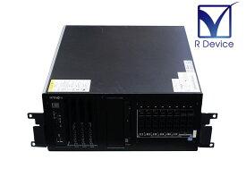 HA8000/TS10AL GQUT10AL-CDNNKR2 日立 Core-i3 2120 3.3GHz/2GB/146GB/DVD-ROM/MegaRAID SAS 9261-8i【中古】