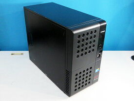 MAGNIA Lite41SE SYU4140B001 東芝 Xeon E3110 3.0GHz/2GB/250GB/DVD-ROM【中古】【送料無料セール中! (大型商品は対象外)】
