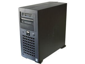 PowerEdge 1300/500 DELL Pentium III 500MHz *1/128MB/HDD非搭載/CD-ROMドライブ【中古】