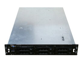 Dell PowerEdge 2650 2850 SCSI Hot Swappable Drive Tray G2526 J2169 N6747 H7206