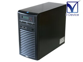 サクサファイルサーバ SB2000 Std SAXA Windows Storage Server 2012 Workgroup リカバリ済み【中古】