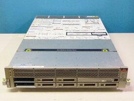 Sun Oracle SPARC T3-1 2Uラックマウントサーバ 【中古】