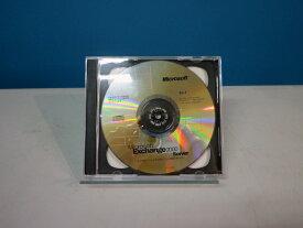 Microsoft Exchange 2000 Server / Outlook Web Access 拡張パック【中古】