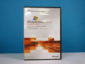 Microsoft Windows Server 2003 R2 Standard Edition x86【中古】【送料無料セール中! (大型商品は対象外)】