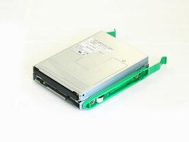 02D067 DELL Dimension 4500S/8200等用 3.5インチ 2HD フロッピーディスクドライブ SONY MPF920-F【中古】【送料無料セール中! (大型商品は対象外)】