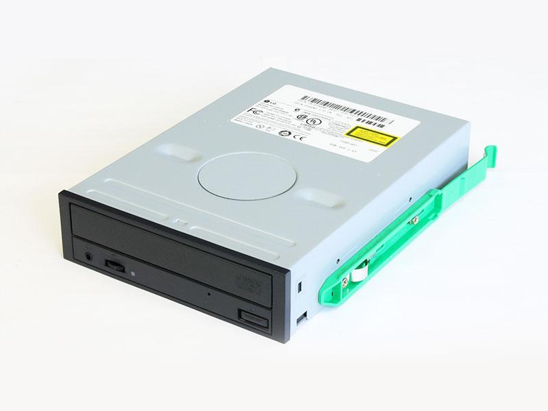 034EWX DELL OptiPlex GX150 SFF等用 内蔵IDE 48倍速 CD-ROMドライブ LG CRD-8482B【中古】【送料無料セール中! (大型商品は対象外)】