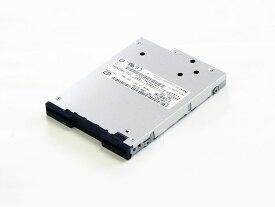 04K080 DELL PowerEdge 1650/2650用 3.5インチ 2HD フロッピーディスクドライブ NEC FD3238H【中古】【送料無料セール中! (大型商品は対象外)】