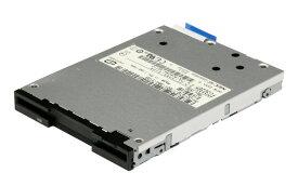 0D1878 DELL PowerEdge 2650等用 3.5インチ 2HDフロッピーディスクドライブ NEC FD3238H【中古】